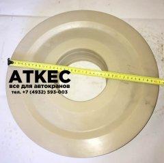 Блок КС-65719-1К.63.231-01