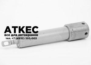 Размыкатель тормоза грузовой лебедки КС-3577.26.310